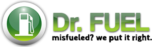 Dr-Fuel